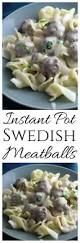 best 25 recipe for swedish meatballs ideas on pinterest