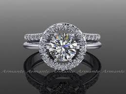 Wedding Ring Enhancers by Best 25 Wedding Ring Enhancers Ideas On Pinterest Wedding Ring