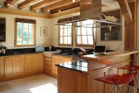 cuisine moyenne gamme cuisine contemporaine tempo cuisiniste