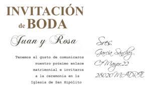 Invitaciones De Boda E Ideas Frases Para Invitaciones De Boda Ideas Handspire