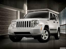 jeep liberty jeep liberty battery straps u0026 hold downs advance auto parts