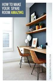 Home Office Desk Melbourne Exciting Best Built In Desk Ideas On Small Home Office Desk Home