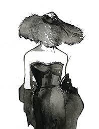 best 25 watercolor fashion ideas on pinterest dress