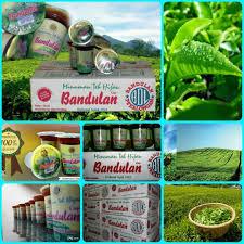 Teh Bandulan teh hijau bandulan produk layanan 57 foto