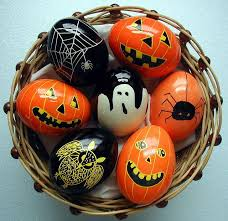 decorative eggs 35 best painted decorative eggs images on egg