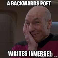 Patrick Stewart Meme Generator - patrick stewart laughing meme generator