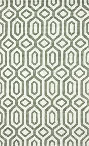 41 best rugs images on pinterest rugs usa contemporary rugs and