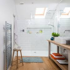 Modern Bathrooms Modern Bathroom Bathroom Sustainablepals Houzz Modern Bathrooms