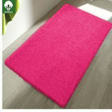 Pink Bathroom Rug by Some Folks Might Not Know How Large Of A Modern Bath Rug