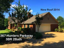 367 hunter u0027s parkway molly hawkins realtor magnolia realty