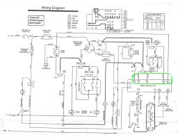 whirlpool dryer heating element wiring diagram and dscn0663 jpg