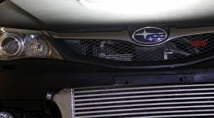 lexus astana motors subaru and bmw want to clear kazakhstan market of counterfeit