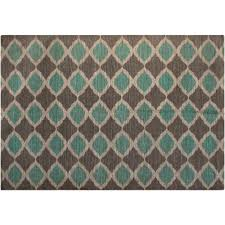 rug 8x10 area rug cheap 8x10 rugs 8x10 rugs under 200