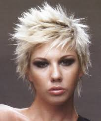 haircuts for women long hair that is spikey on top sexiest punk hair styles hair styles pinterest hair style