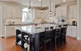 kitchen lighting ideas uk pendant kitchen lights uk home design interior design