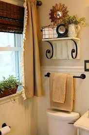 target storage cubes with baskets wicker cabinets for bathrooms