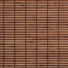 store bambou exterieur ikea décoration stores bois ikea strasbourg 1612 stores bateau