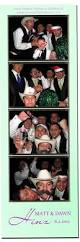 Photo Booth Rental Michigan Michigan Photo Booth Rental Faq