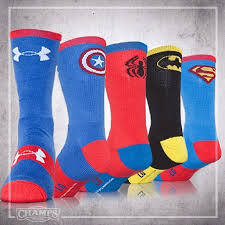 Under Armour Football Socks 19 Best Ethan And His Underarmour Images On Pinterest Armours