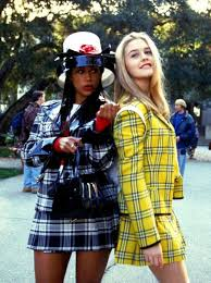 Cher Clueless Halloween Costume 7 Halloween Images Halloween Ideas Clueless