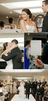 Wedding Program Board Die Besten 25 Wedding Program Board Ideen Auf Pinterest