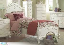 idee deco chambre bebe fille indogate com belle chambre bebe