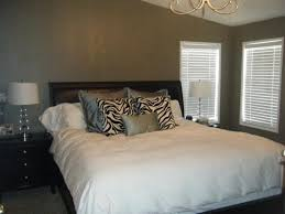 master bedroom paint colors iowae blog