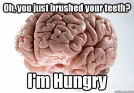 Scumbag Brain Meme - funny scumbag brain meme 70 pics izismile com