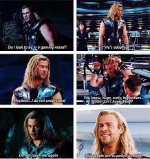 thor film quotes 104 best thor quotes images on pinterest ha ha funny stuff and