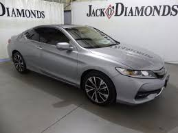 2006 black honda accord coupe honda sales buy or lease a honda near whitehouse tx