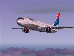 the safest aircrafts in the world travelvivi com