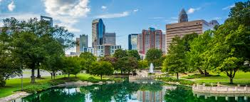 charlotte real estate charlotte homes and condos for sale