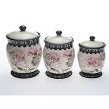 dillards kitchen canisters kitchen canisters by american atelier at dillards kitchen