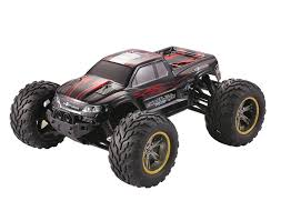 monster trucks toys gp toys high speed rc truck 2wd truck 4wd truggy off road racer