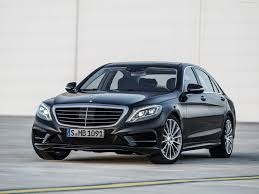 what is the highest class of mercedes mercedes s class 2014 pictures information specs