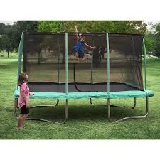 what u0027s the best trampoline size u2013 price guide u0026 recommendations