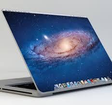 mac bureau sticker bureau mac tenstickers