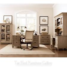 Home Office Executive Desk Riverside Furniture Coventry Home Office Executive Desk
