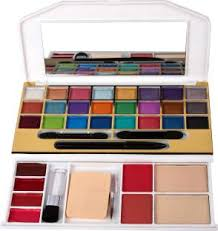 bridal makeup kits bridal makeup kits buy bridal makeup kits online at best prices