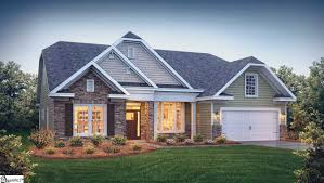 cooper ridge real estate find homes for sale in simpsonville sc