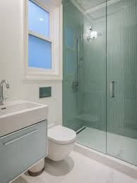 Small Modern Bathrooms Modern Small Bathrooms Ideas Bathroom Sustainablepals Ideas For