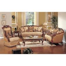 Apartment Size Living Room Sets Youll Love Wayfair - Three piece living room set