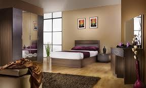 smart furniture u2013 your smart choice