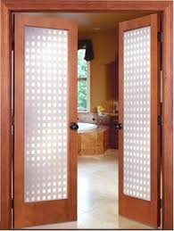 Frosted Glass Exterior Doors Frosted Glass Exterior Doors Interior Doors With Frosted