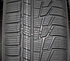 lexus winter tires toronto all weather tires now affordable last longer toronto star