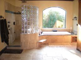 bathroom tile ideas 2013 creative bathroom tiles and trends for redding reddingtile