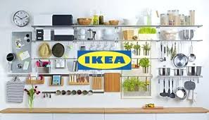 wall mounted kitchen shelves ikea kitchen wall storage or cabinet wall organizer for kitchen