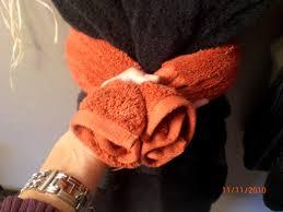 bathroom towel decorating ideas folding decorative towels for bathroom best bathroom decoration