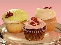 wars cupcakes wins cupcake wars