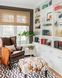 177 best built ins u0026 bookcases images on pinterest bookcases